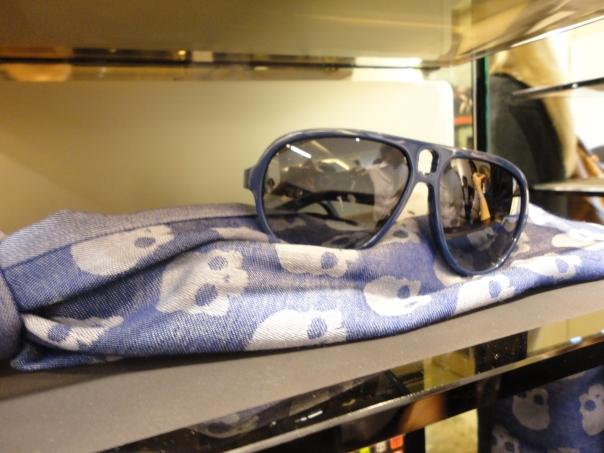 d2dd0c415a Salmoiraghi E Viganò Promozioni Occhiali Da Sole | CINEMAS 93
