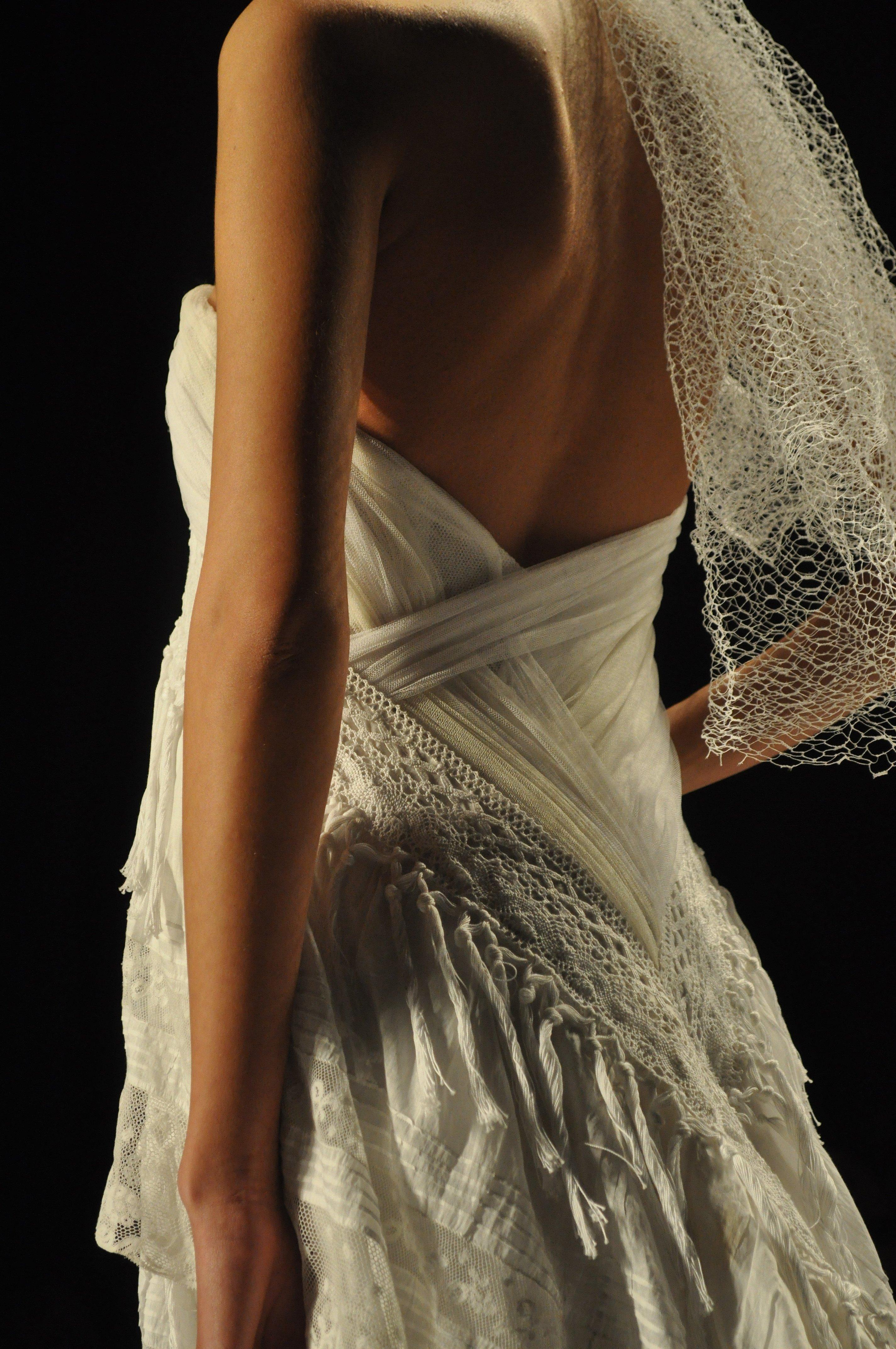 Sposa 2013 Da Ferrera Abiti Marella Lc354ASRjq
