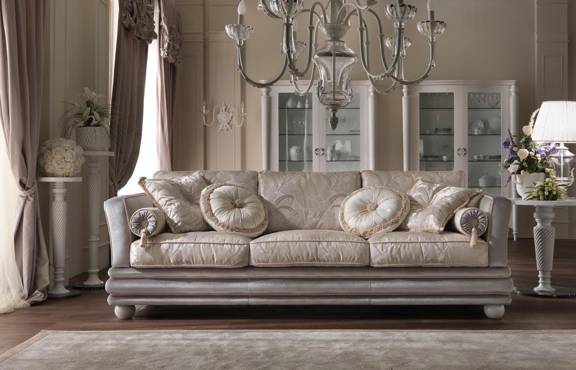 La luxury home firmata egon von furstenberg approda a for Arredi ville