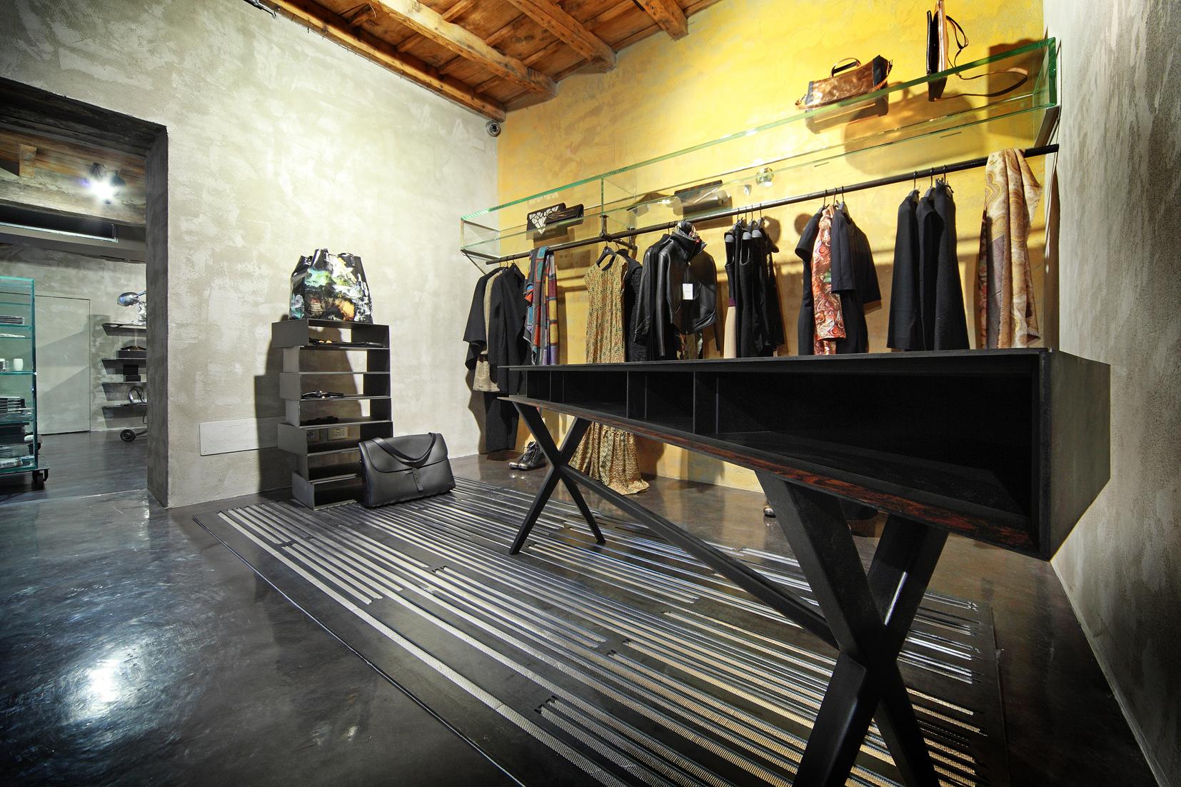 Sabbiatura Soffitto Mattoni Costo : Trattamento soffitto mattoni a ...
